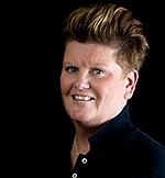 Doris Järvinen
